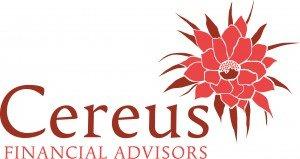 Cereus Logo