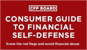 cfpboard_consumer_guide_to_financial_self-defense