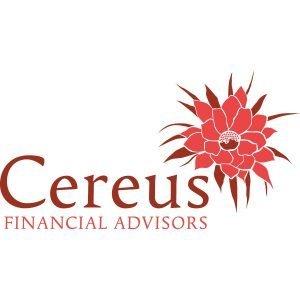 Cereus Financial Advisors Logo