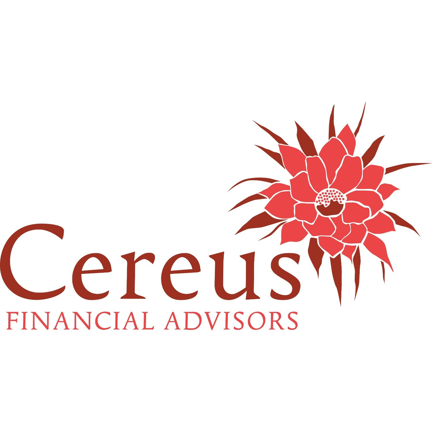 https://cereusfinancial com/formadv2a-2b_cereus_20190308
