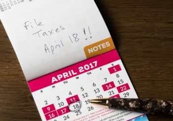 Save money on 2016 taxes!