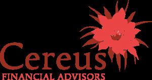 Cereus Logo Red