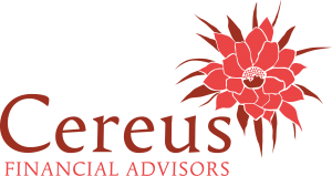 Cereus Financial Logo