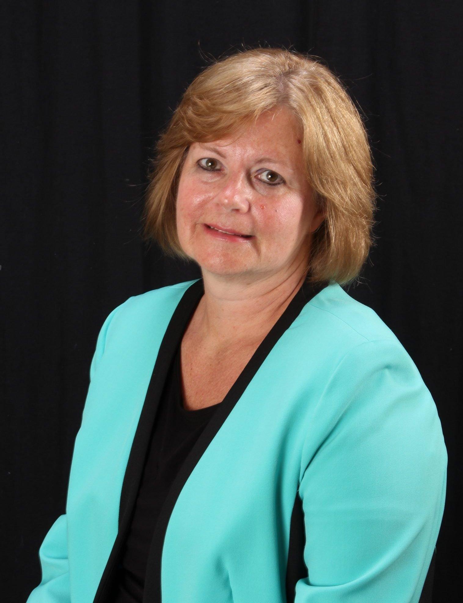 Christine Baldyga