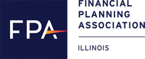 FPA of Illinois Logo