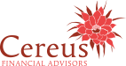 Cereus Logo Red