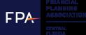 FPA Central Florida Logo